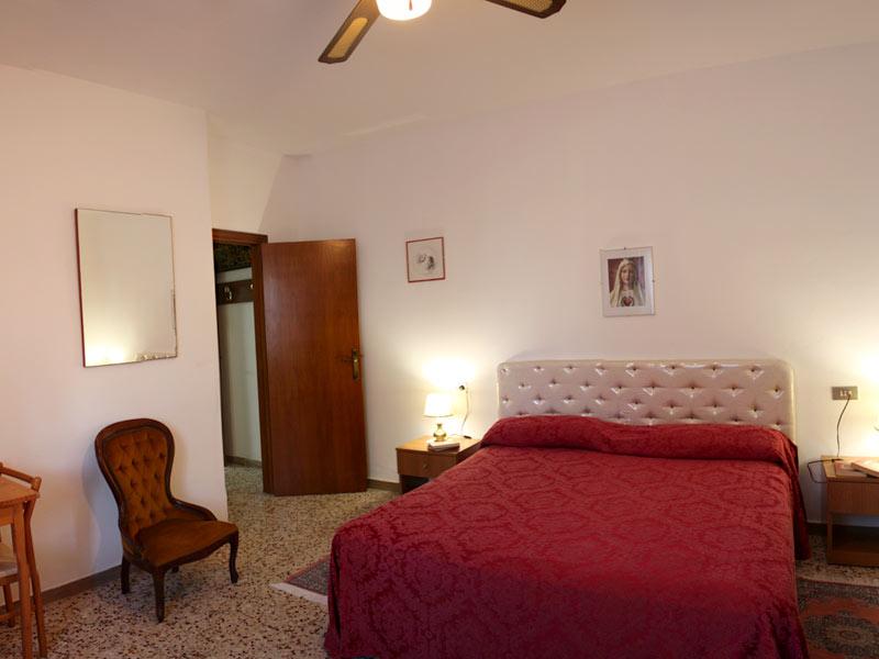 Camera Dalia Alberese Camera e Colazione vicino al Mare di Marina di Alberese