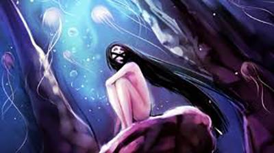 Agriturismo Maremma - La leggenda delle Meduse di Alberese
